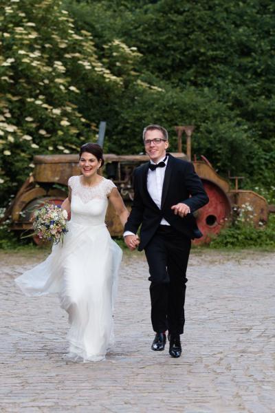 Bodensee-Konstanz-Hochzeit_JundB_20160610_127