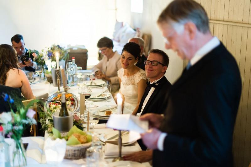Bodensee-Konstanz-Hochzeit_JundB_20160610_134