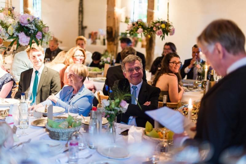 Bodensee-Konstanz-Hochzeit_JundB_20160610_135