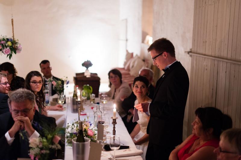 Bodensee-Konstanz-Hochzeit_JundB_20160610_138