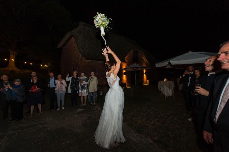 Bodensee-Konstanz-Hochzeit_JundB_20160610_139