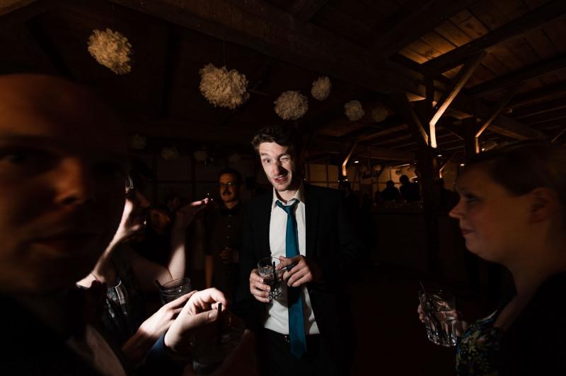 Bodensee-Konstanz-Hochzeit_JundB_20160610_141