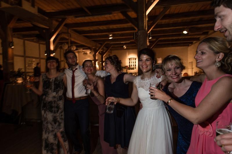Bodensee-Konstanz-Hochzeit_JundB_20160610_147