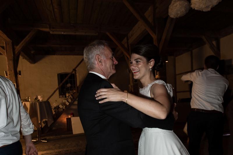Bodensee-Konstanz-Hochzeit_JundB_20160610_149