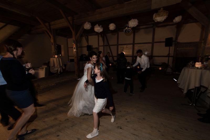 Bodensee-Konstanz-Hochzeit_JundB_20160610_150