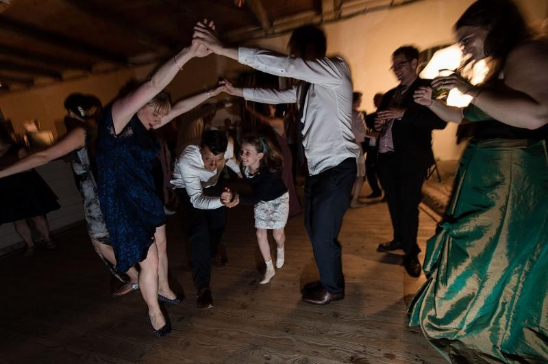 Bodensee-Konstanz-Hochzeit_JundB_20160610_151