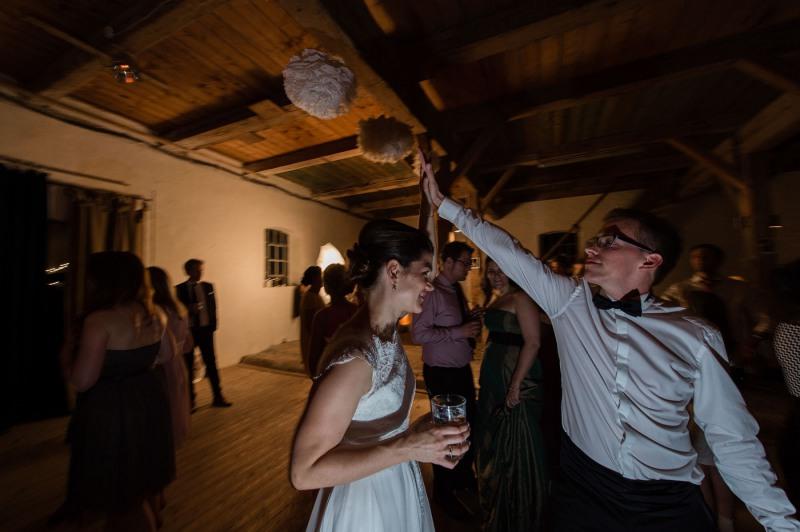 Bodensee-Konstanz-Hochzeit_JundB_20160610_158