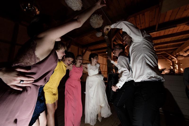Bodensee-Konstanz-Hochzeit_JundB_20160610_164