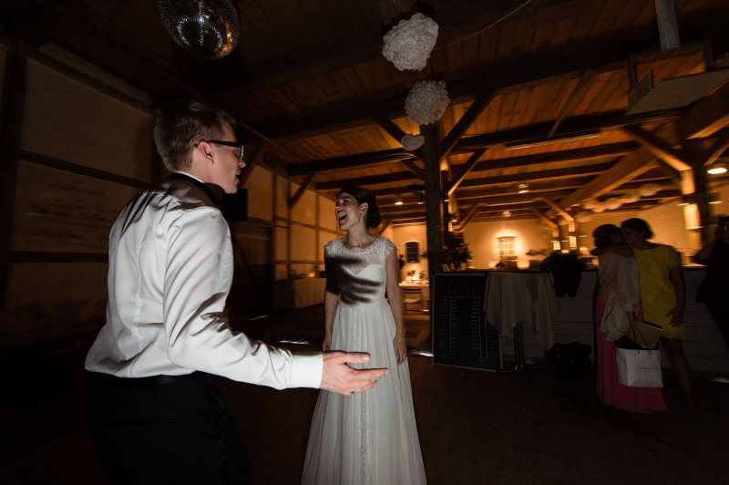 Bodensee-Konstanz-Hochzeit_JundB_20160610_167