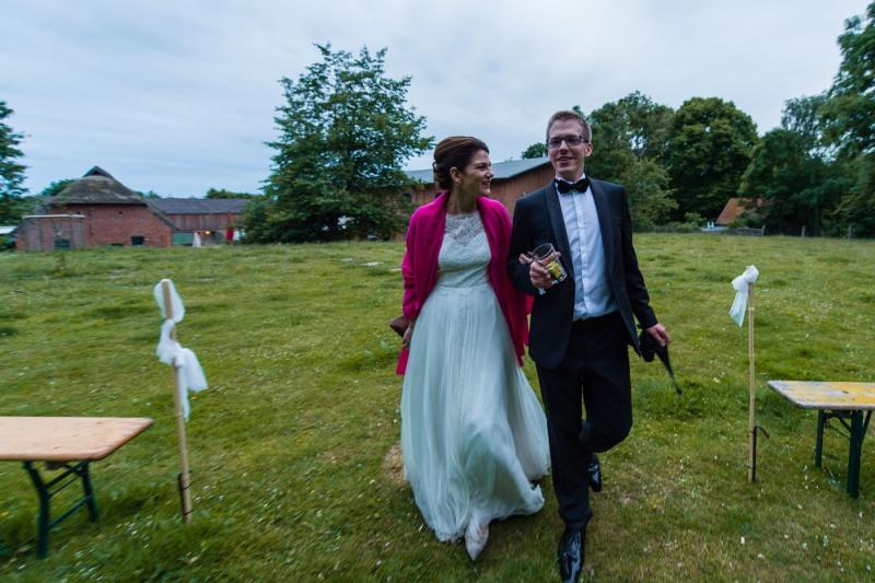 Bodensee-Konstanz-Hochzeit_JundB_20160610_168