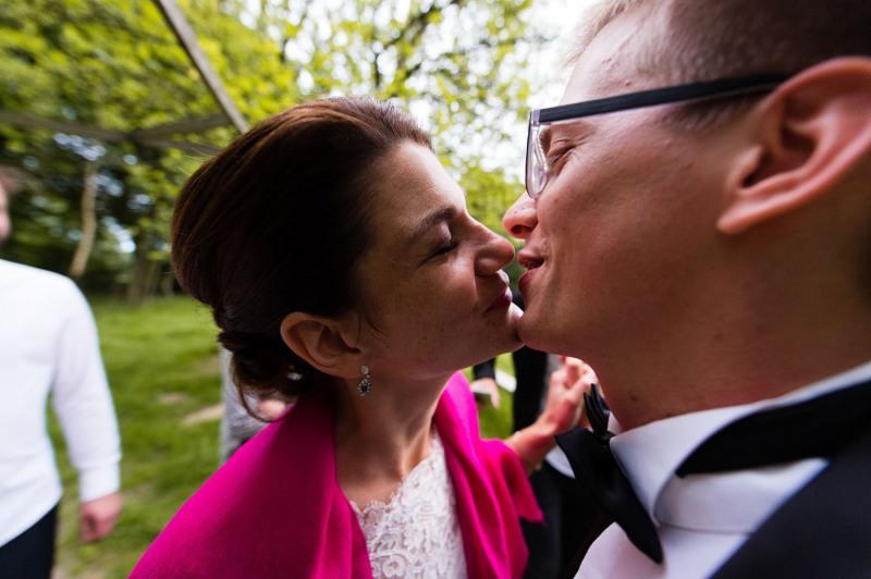 Bodensee-Konstanz-Hochzeit_JundB_20160610_170
