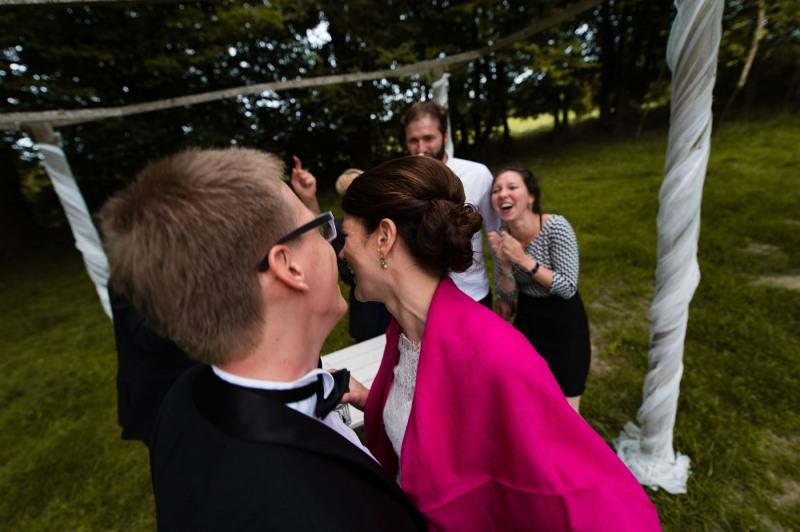 Bodensee-Konstanz-Hochzeit_JundB_20160610_172