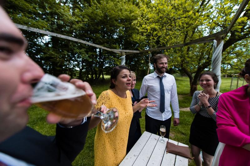 Bodensee-Konstanz-Hochzeit_JundB_20160610_174