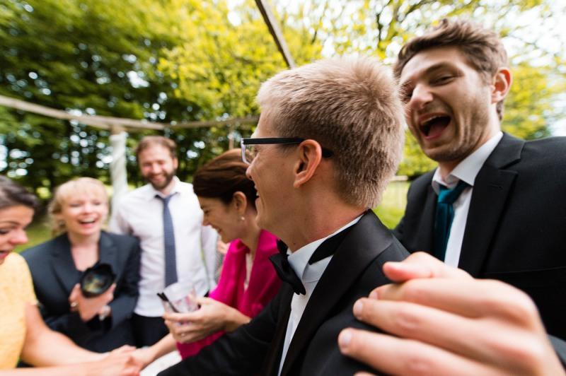 Bodensee-Konstanz-Hochzeit_JundB_20160610_178
