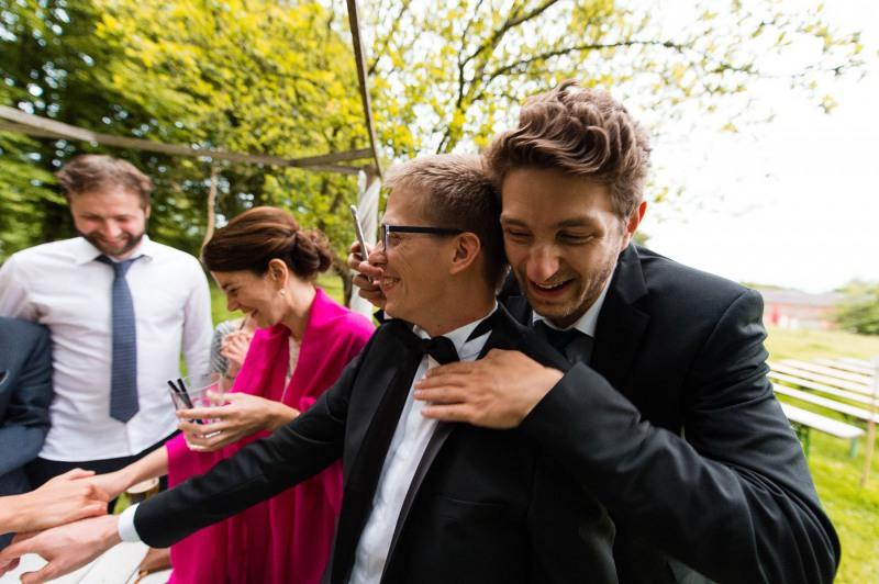 Bodensee-Konstanz-Hochzeit_JundB_20160610_179