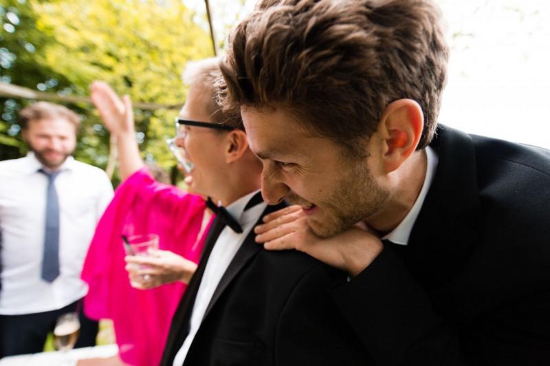 Bodensee-Konstanz-Hochzeit_JundB_20160610_180