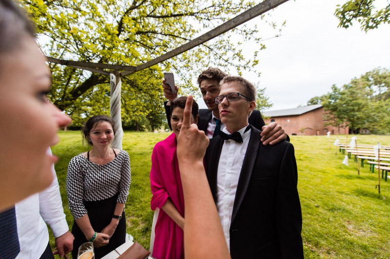 Bodensee-Konstanz-Hochzeit_JundB_20160610_181