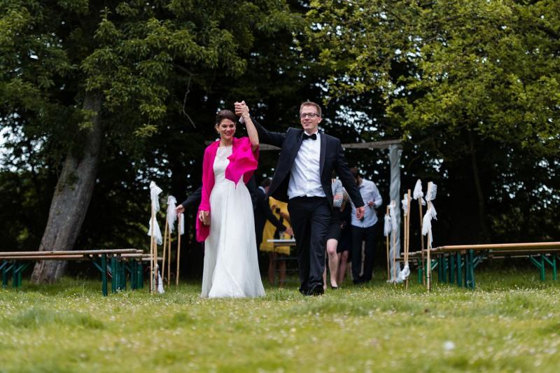 Bodensee-Konstanz-Hochzeit_JundB_20160610_184