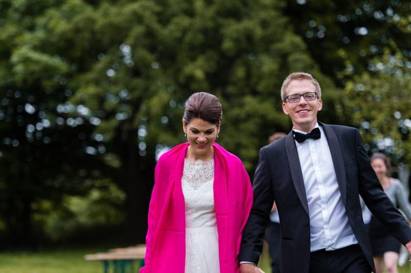 Bodensee-Konstanz-Hochzeit_JundB_20160610_185