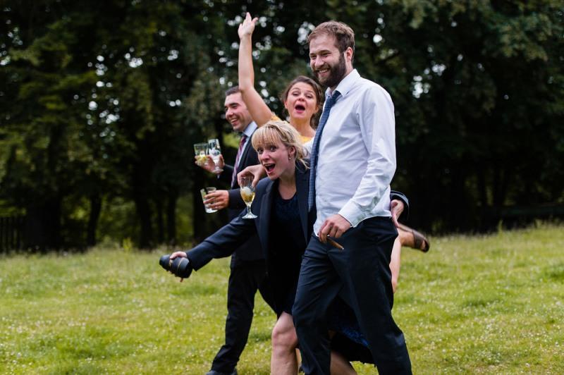 Bodensee-Konstanz-Hochzeit_JundB_20160610_192