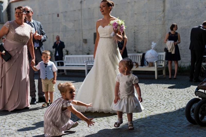 Bodensee-Konstanz-Hochzeit_JundJ_20180616_002