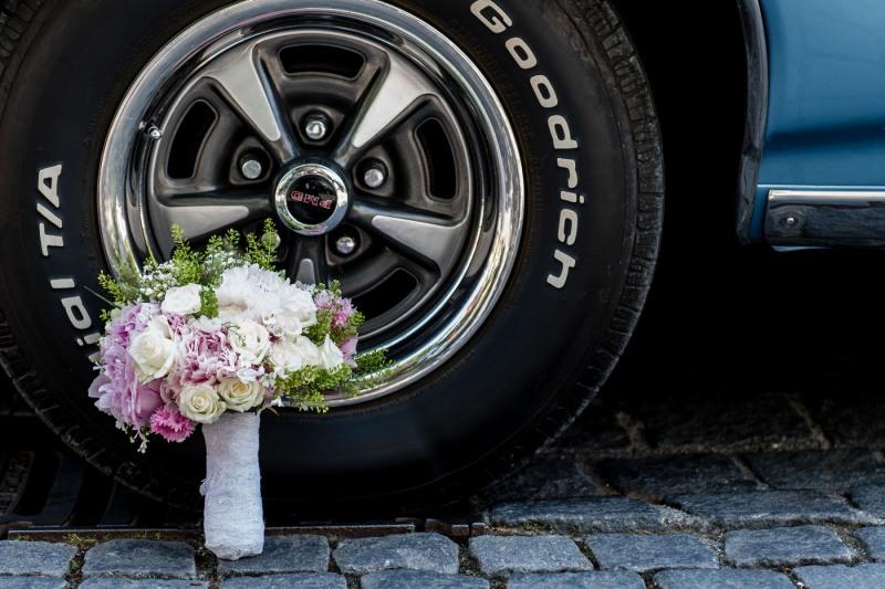 Bodensee-Konstanz-Hochzeit_JundJ_20180616_014