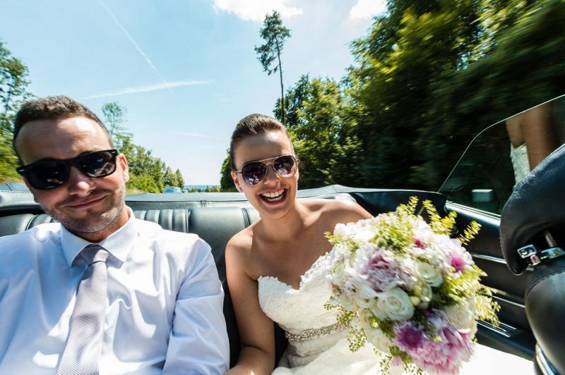 Bodensee-Konstanz-Hochzeit_JundJ_20180616_015