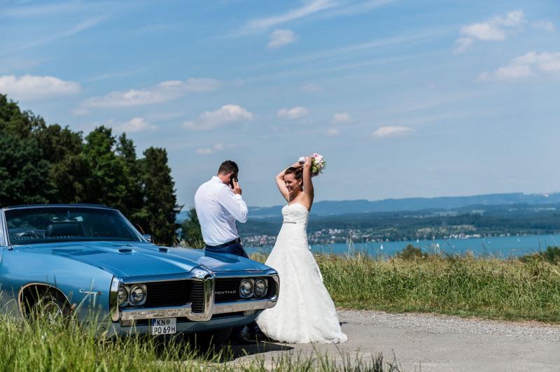 Bodensee-Konstanz-Hochzeit_JundJ_20180616_020