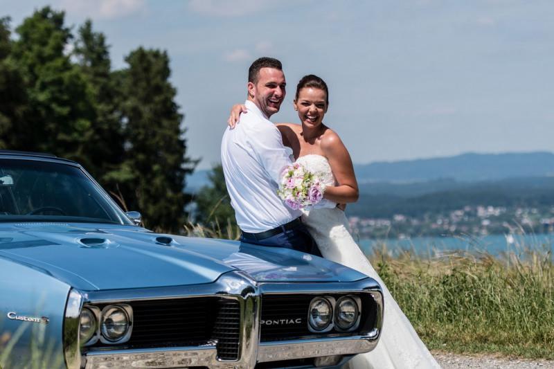 Bodensee-Konstanz-Hochzeit_JundJ_20180616_021
