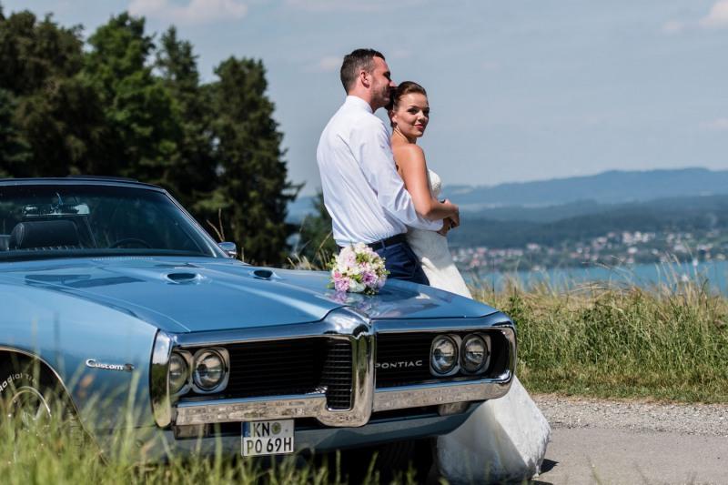 Bodensee-Konstanz-Hochzeit_JundJ_20180616_022