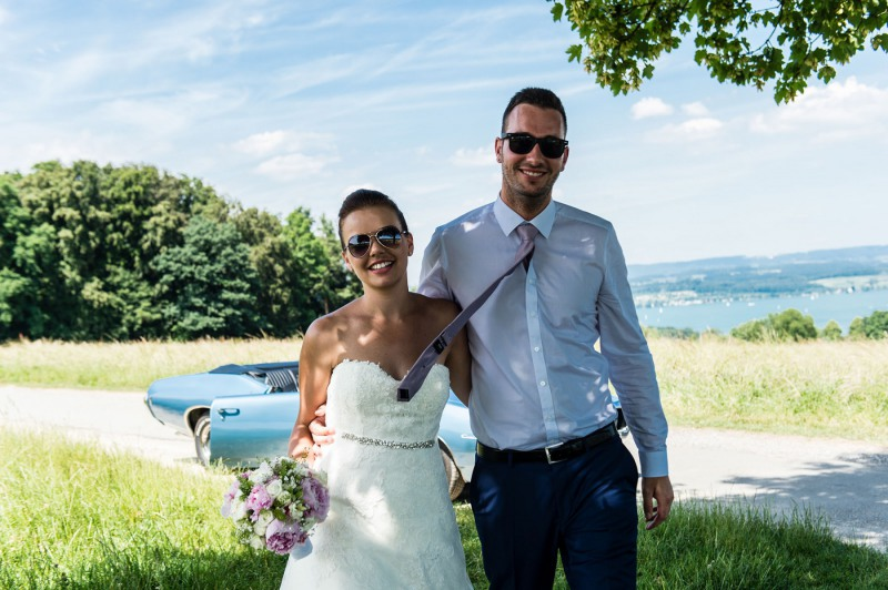 Bodensee-Konstanz-Hochzeit_JundJ_20180616_032