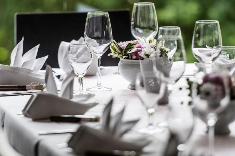 Bodensee-Konstanz-Hochzeit_JundJ_20180616_039