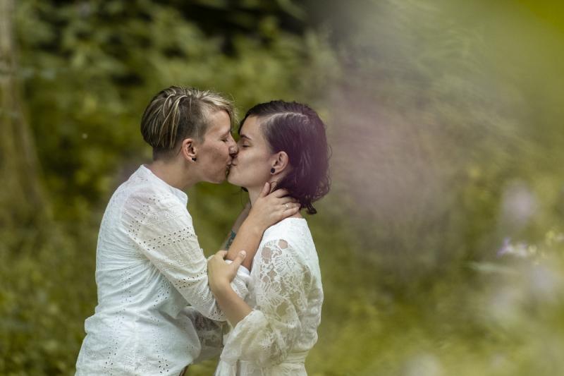 Hochzeit-Salem-Bodensee-007