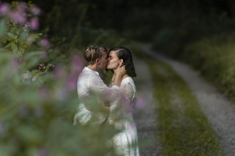 Hochzeit-Salem-Bodensee-012