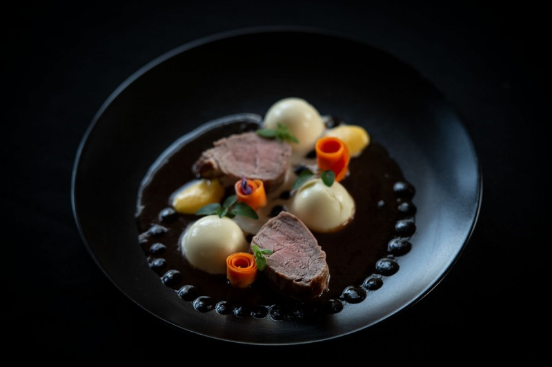 Kreative-Gourmet-Kueche-Deggenhausertal-20191126_0103