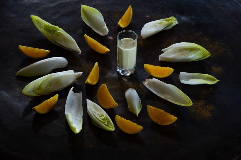 Kreative-Gourmet-Kueche-Deggenhausertal20170321_Chiocoree-Orangen-mit-Dip_013