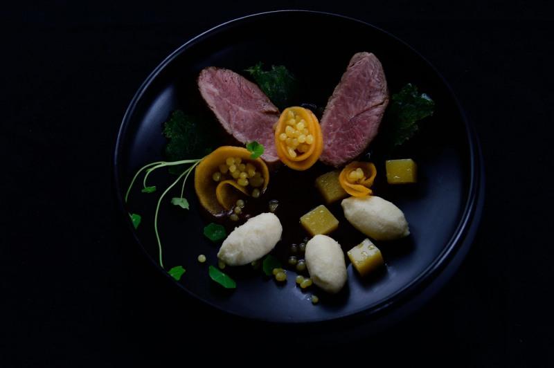 Kreative-Gourmet-Kueche-Deggenhausertal20181216_0039