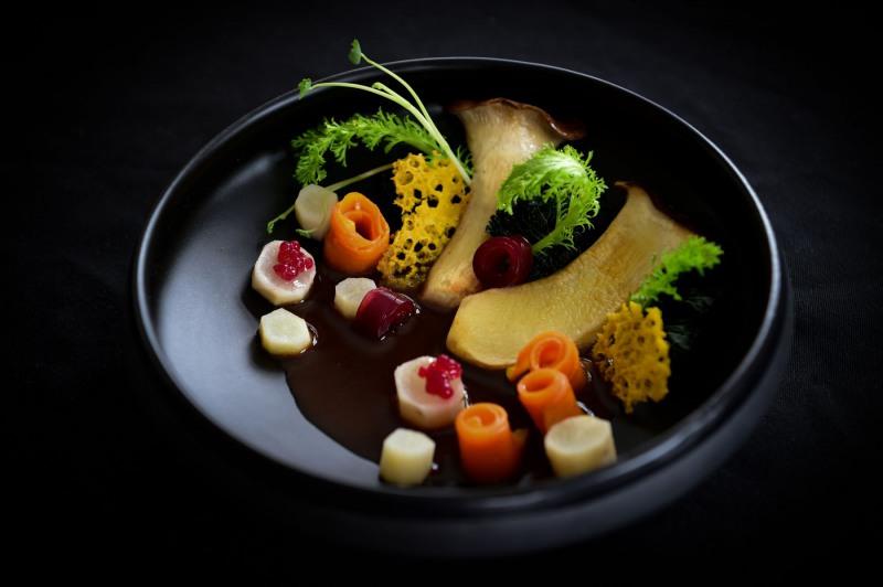 Kreative-Gourmet-Kueche-Deggenhausertal20190126_0144