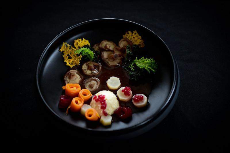 Kreative-Gourmet-Kueche-Deggenhausertal20190126_0160