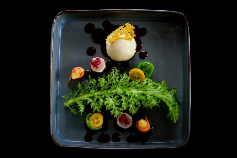 Kreative-Gourmet-Kueche-Deggenhausertal20190126_0204