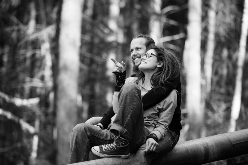 Bodensee-Paarshooting-Freundschaftbilder_AundA_20150620_010