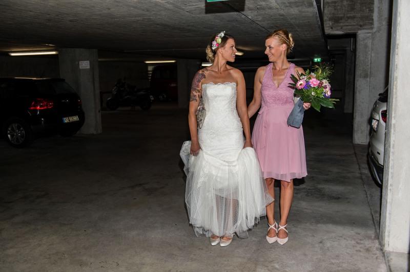 Bodensee-Konstanz-Hochzeit_MundL_20180720_024