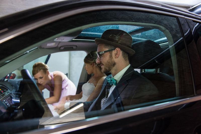 Bodensee-Konstanz-Hochzeit_MundL_20180720_027