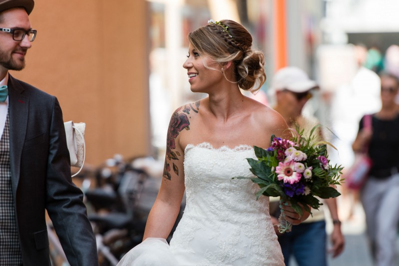 Bodensee-Konstanz-Hochzeit_MundL_20180720_031