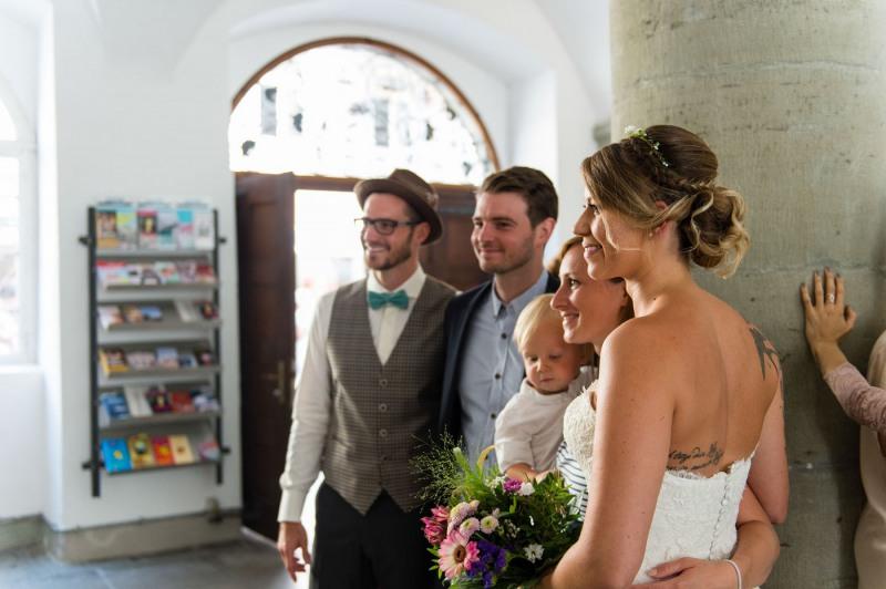 Bodensee-Konstanz-Hochzeit_MundL_20180720_032