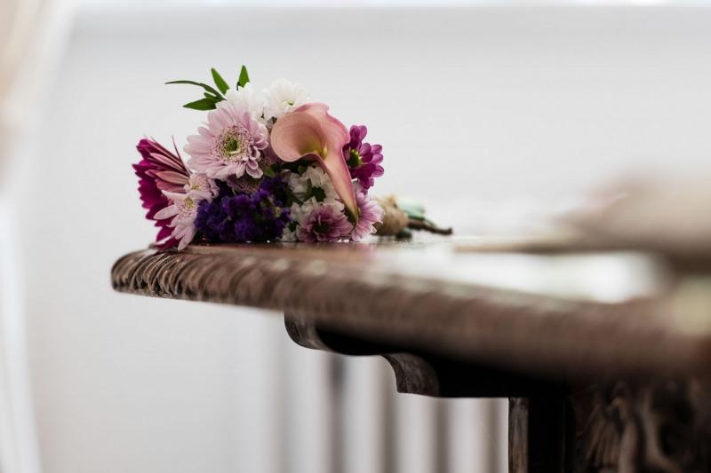 Bodensee-Konstanz-Hochzeit_MundL_20180720_040