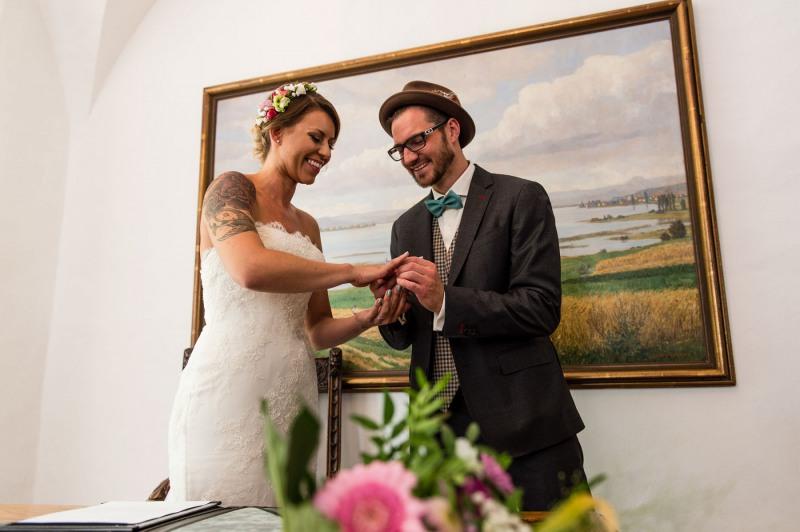 Bodensee-Konstanz-Hochzeit_MundL_20180720_042