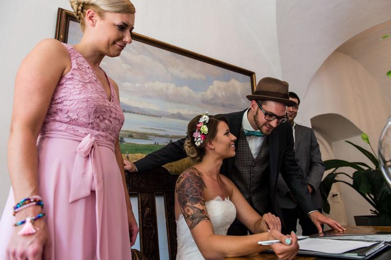 Bodensee-Konstanz-Hochzeit_MundL_20180720_044