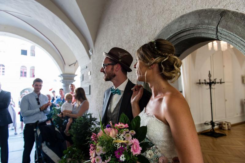 Bodensee-Konstanz-Hochzeit_MundL_20180720_049