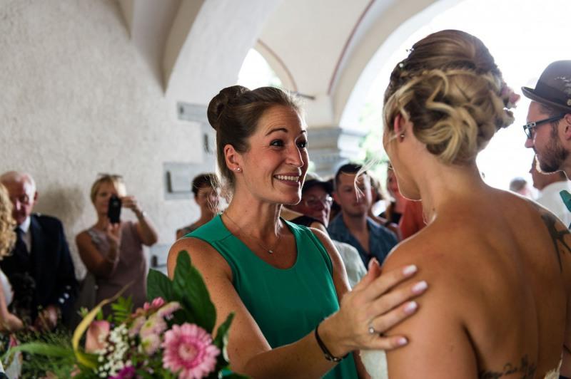 Bodensee-Konstanz-Hochzeit_MundL_20180720_051